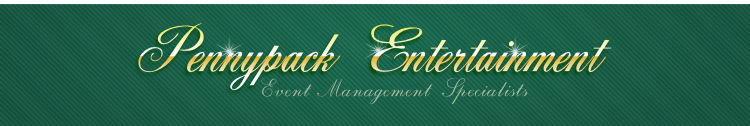 Event Management Specialists